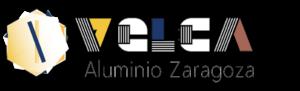Velca Zaragoza Aluminio